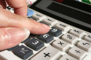 Startup Owners: Be Sharp On Your Accounting