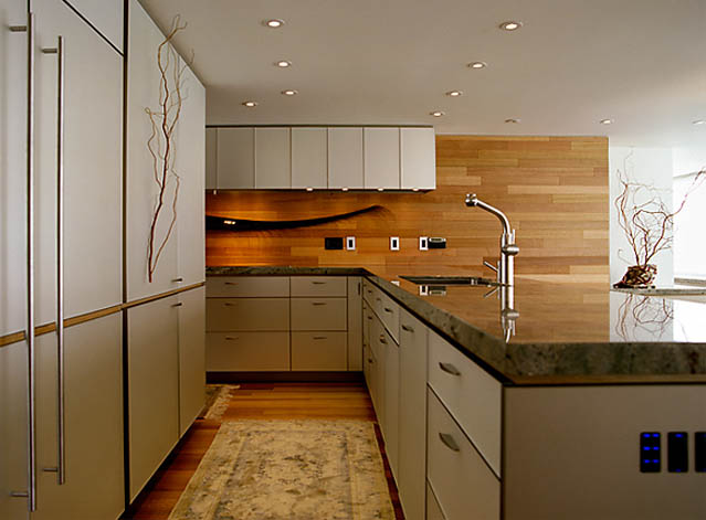 Basic Ways How Granite Can Be Used