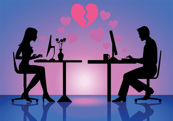 Crucial Steps To Securing Your Online Dating Privacy
