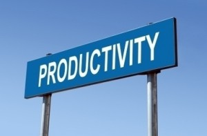 What Factors Affect Your Workers' Productivity?