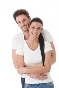 The Hormonal Effects of Testosterone on Men's Sexual Health