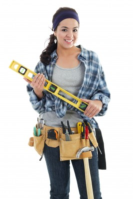 How to Prepare for a Home Improvement Project