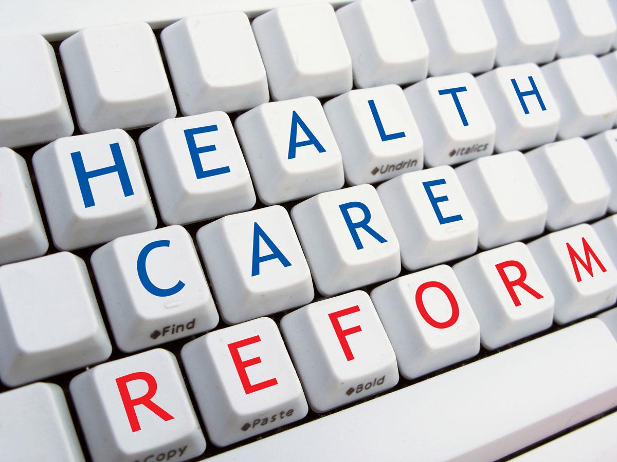 health care reform essay immigration reform essay persuasive essay about immigration reform resume  template essay sample free essay sample free  canadian healthcare