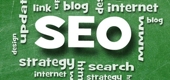 SEO-an Emerging Career Option with a Bright Future
