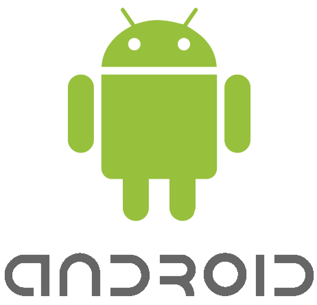 Non Technical Skills to Look in Android App Developers