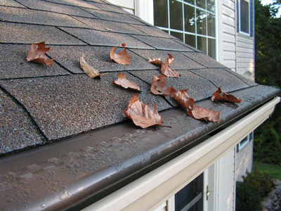 Types Of Gutters Pros And Cons Of Using Gutters For Your Home