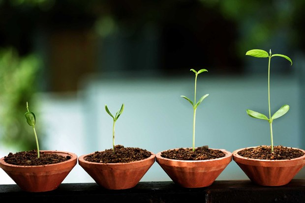 The Unrealized Potential in Startup Investing after the JOB'S Act