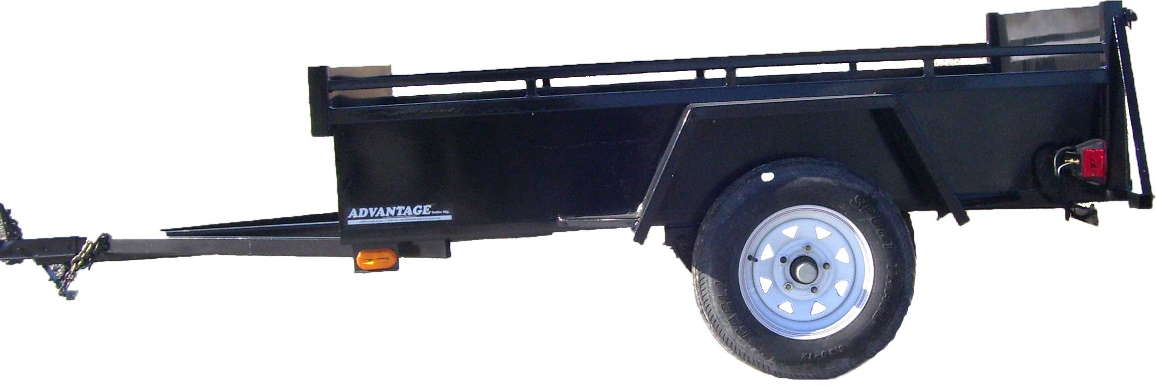 automotive parts certification with Crucial Trailer Accessories on Crucial Trailer Accessories furthermore 1319 750kg Titan Lever Hoist 15m in addition Warranties additionally Vex Mechanical Power Transmission additionally Thermelec.