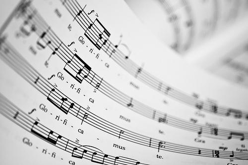 Music Publishers