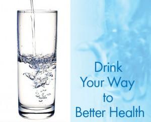alkaline-water