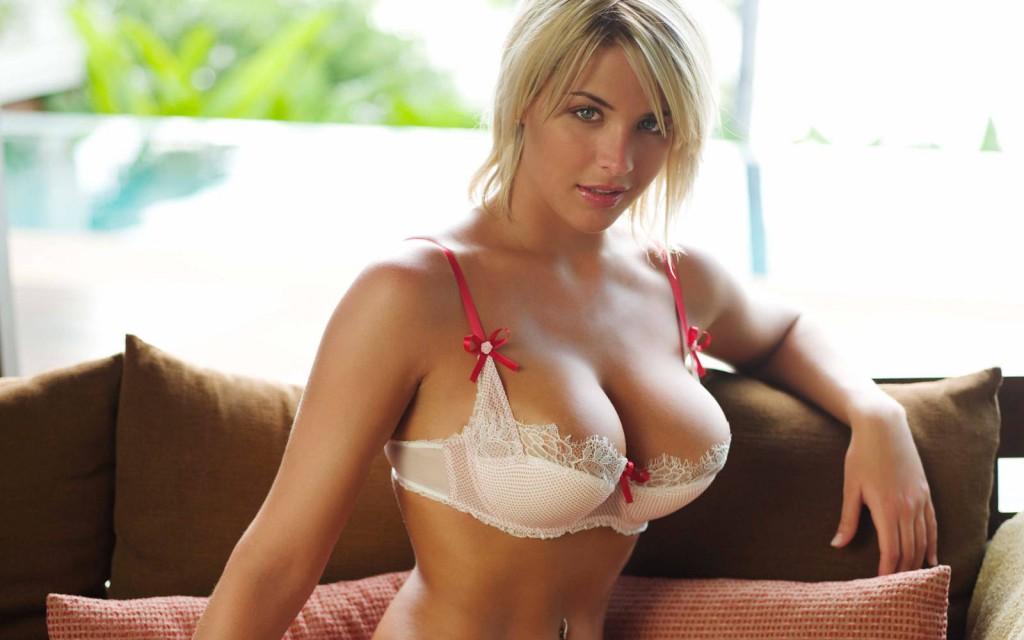 big-tits-woman