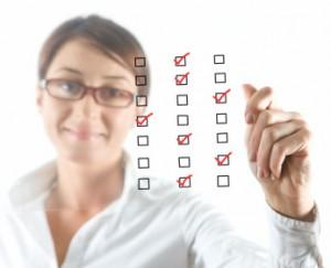 business-start-up-check-list