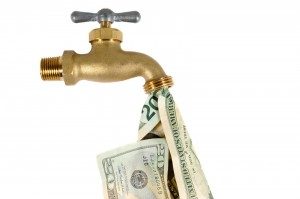 Financial Hints to Effectively Manage Cash Flow