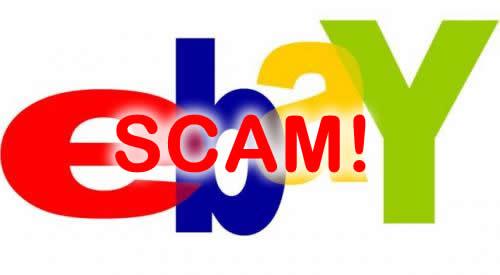 ebay-scam