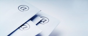 Effective Ways to Enhance Email Marketing Campaigns