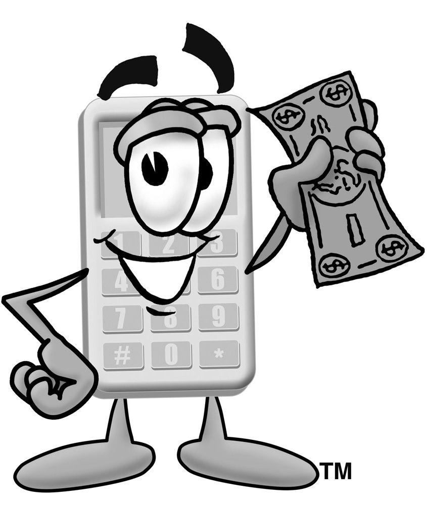 advantages calculators If you're over 18 you can also use the turn2us or entitledto benefit calculators to  check which benefits you can get you'll need information about savings,.