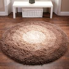 Add a Designer Jute Rug to Your Room