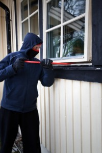 Where Are Burglars Breaking In? The Entry Points You Need to Be Aware Of