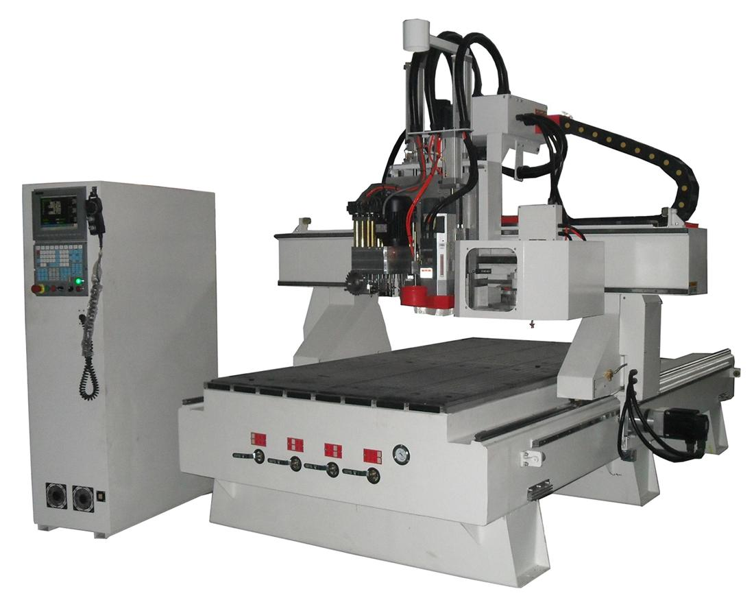 cnc machines Metalworking machinery made in taiwan that provides a long term return on your investment we stock the machines currently 30 cnc machines in stock  over 400 conventional machines in stock.