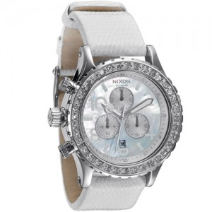 Nixon-42-20-Chrono-Ladies-Watch