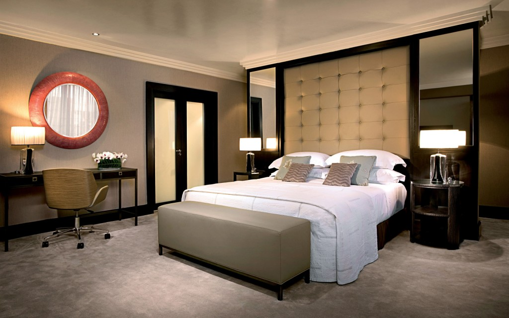 bedroom-interior-design
