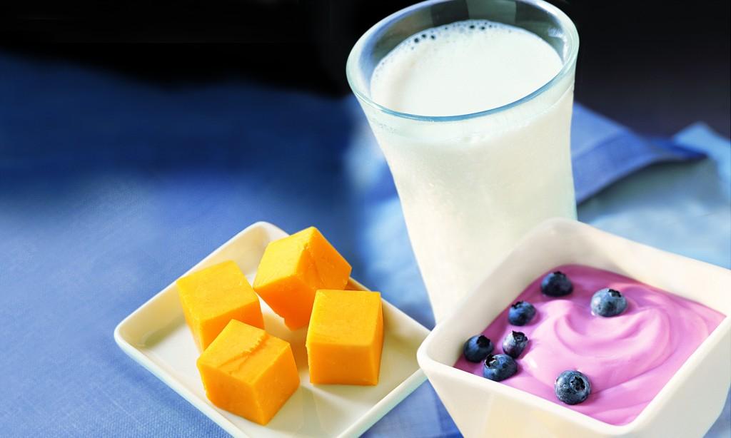 cheese-and-yogurt