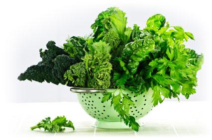 dark-veggies