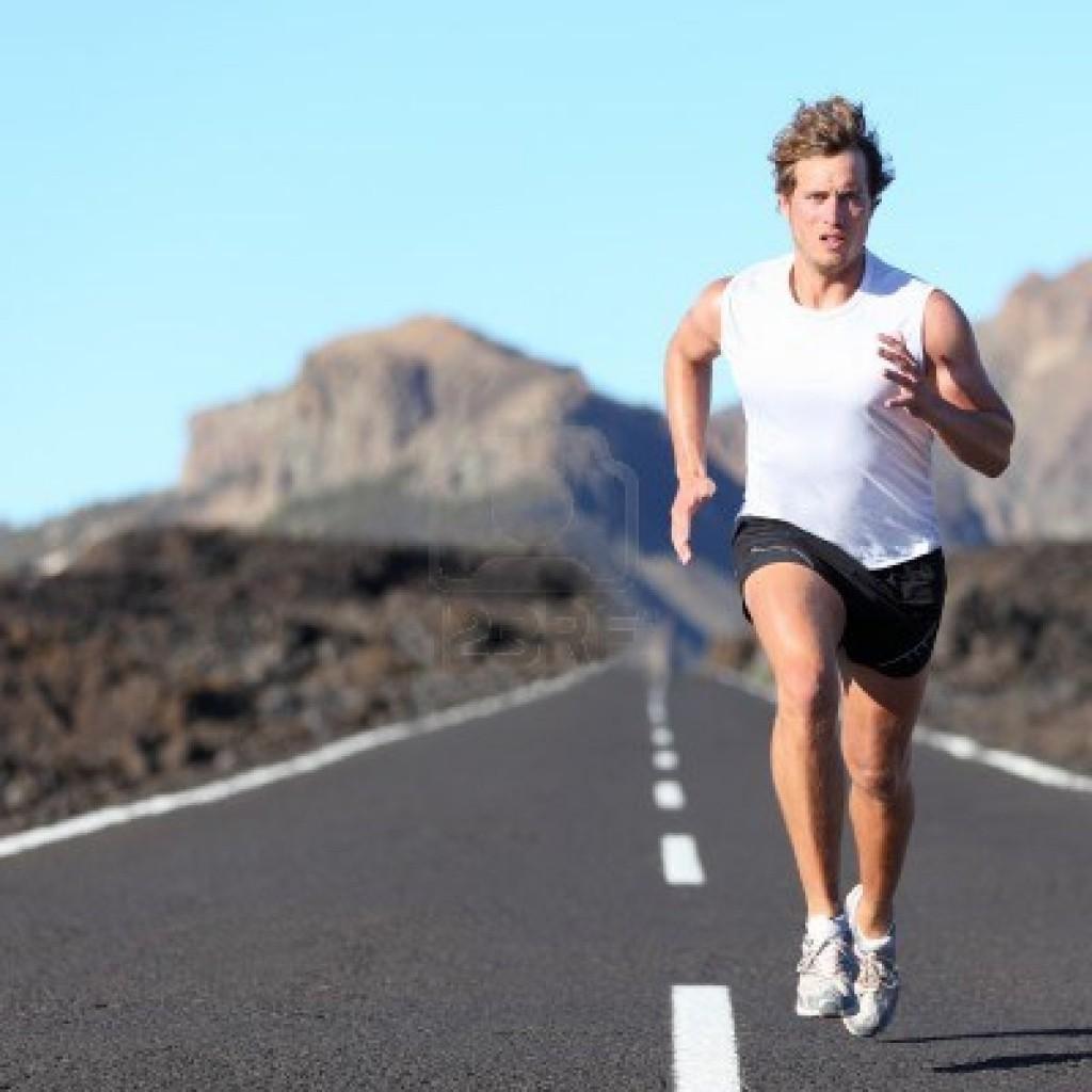 guy-running