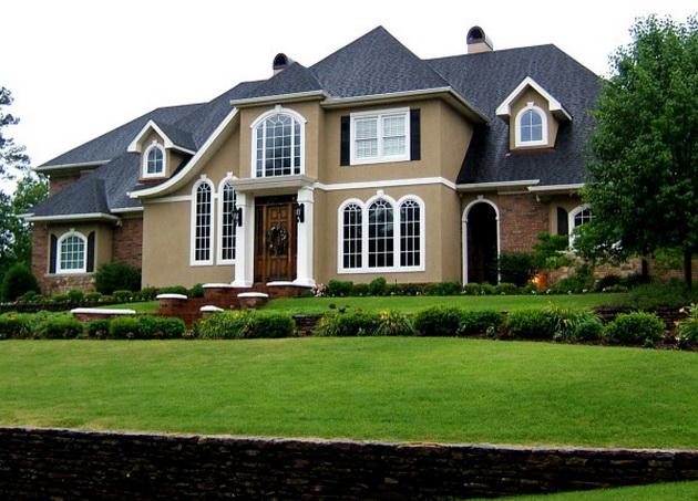 Do I Actually Need a House?