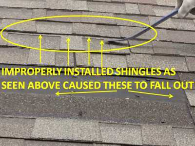 roof-shingle