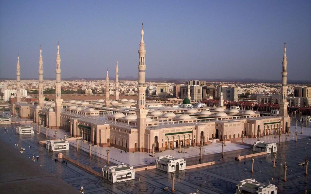 Saudi Arabia to Generate 1.7M Jobs by 2020