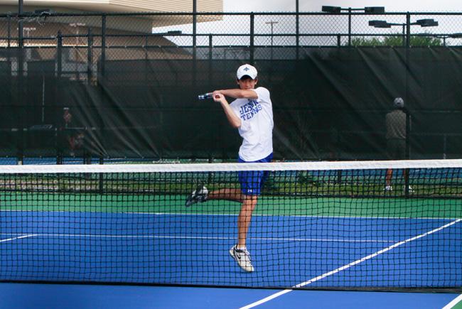 tennis-man