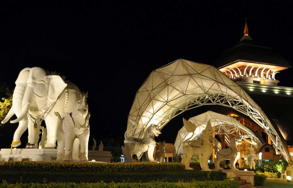 Chiang-Mai-Night-Safari