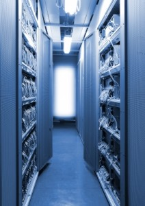 How to Find the Right Managed Hosting Solution