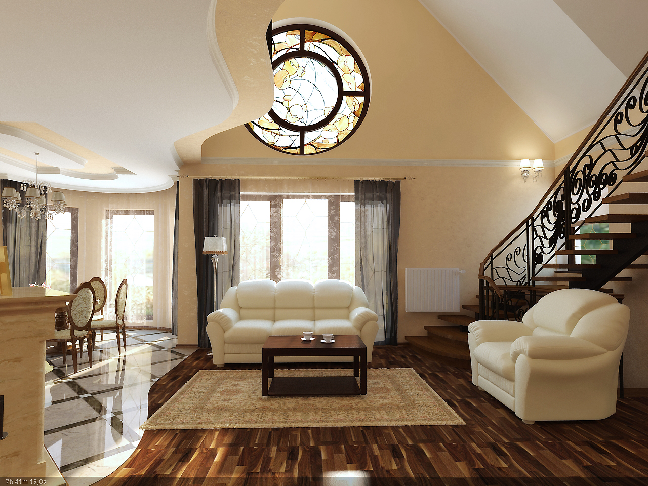 Frequently Asked Questions About Interior Decorating
