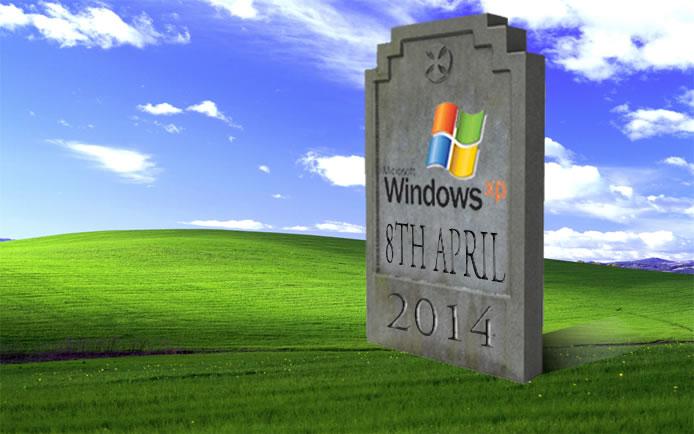 rip-windows-xp
