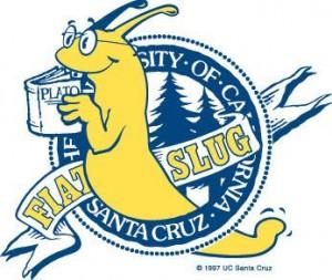University of Santa Cruz