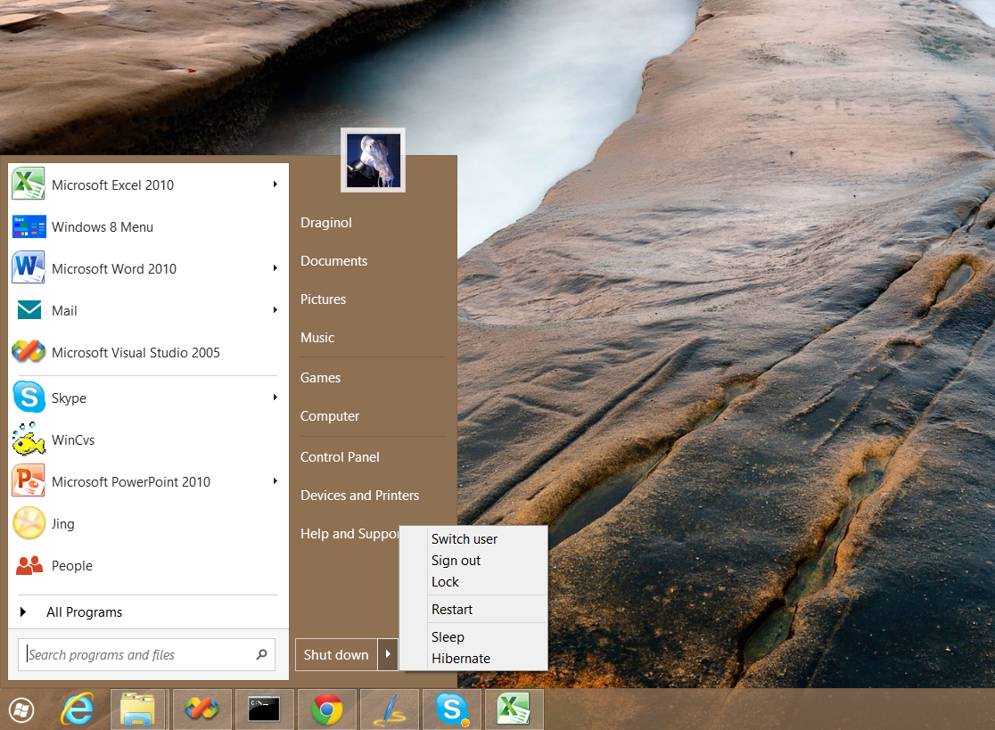 windows_8_stardock