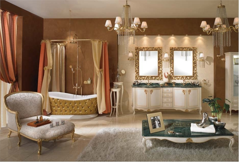 luxury bathroom design ideas luxurious master bathroom design ideas 81