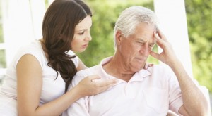 Useful Tips for Carers of Alzheimer's Patients