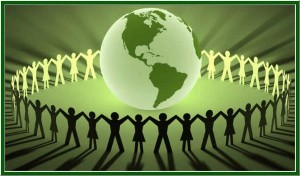 Go-Green-by-greenpromise.net_