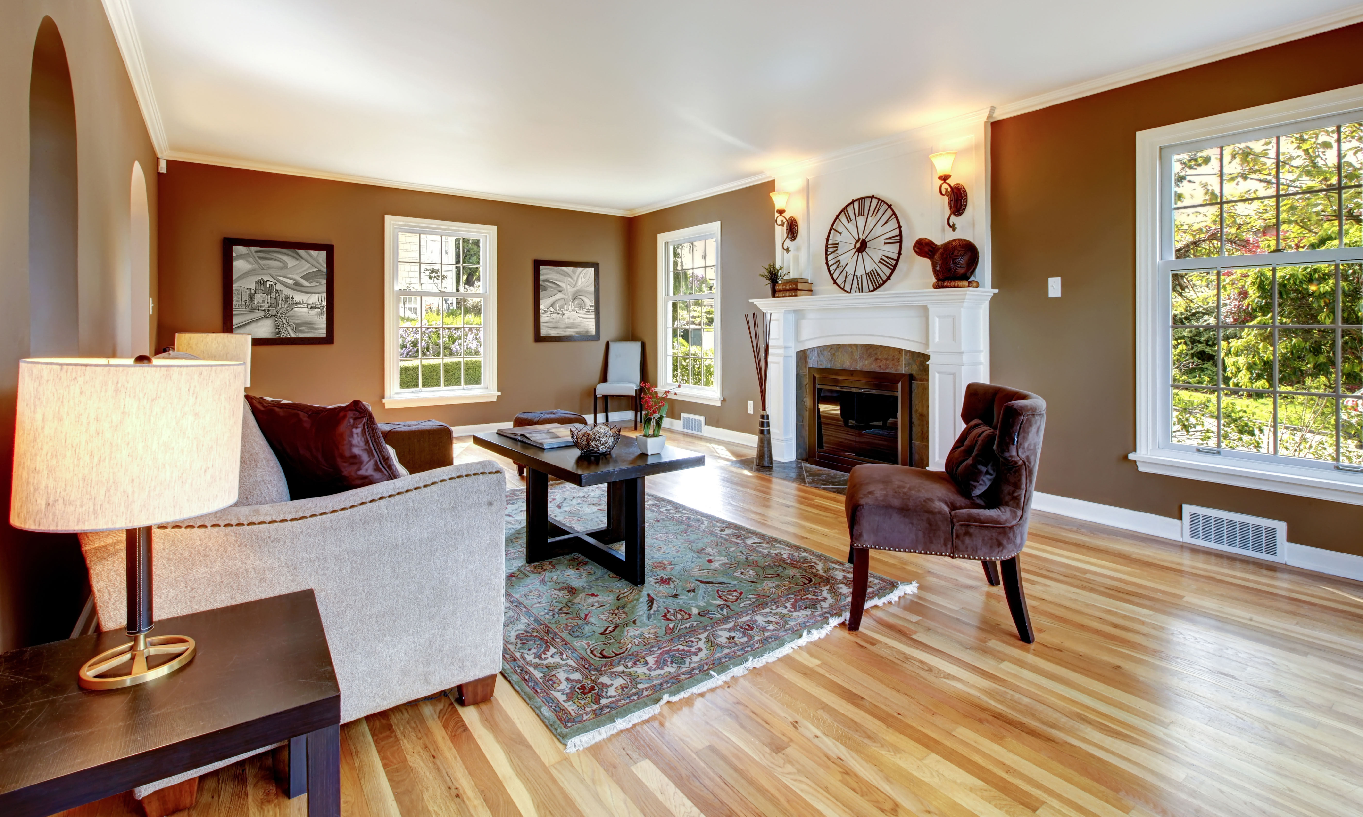 helpful advice for remodeling your home