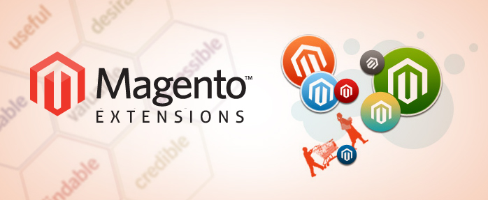 Top 21 Free Magento Extensions