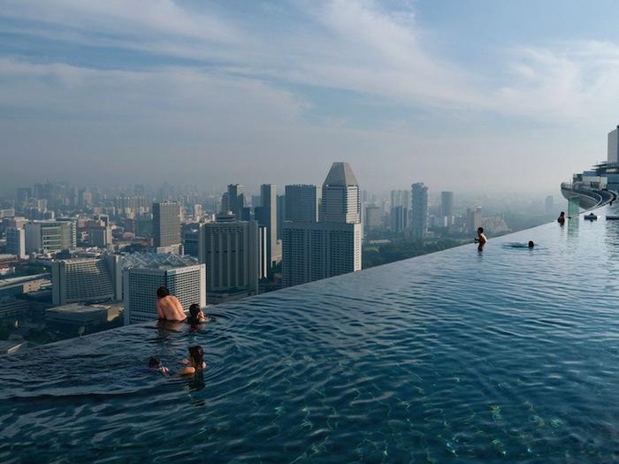 Marina-Bay-Sands-Skypark-Singapore
