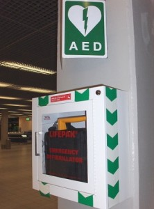 automatic_external_defibrillator