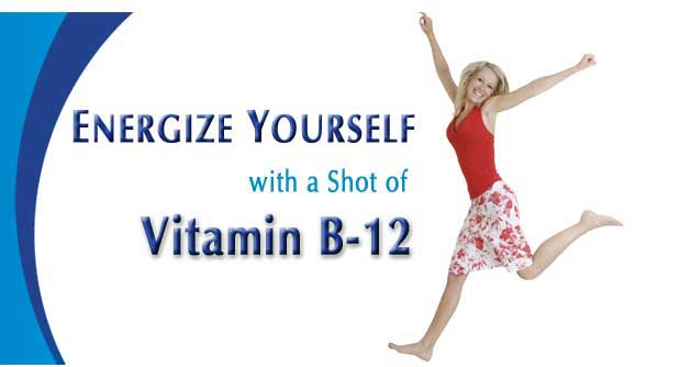 B12 Injections: Cyanocobalamin and Methylcobalamin Explained