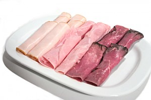 deli_meat