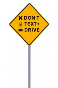 text drive