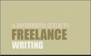 Beginner's Guide to Freelance Writing-How to Earn Money with My Writings?