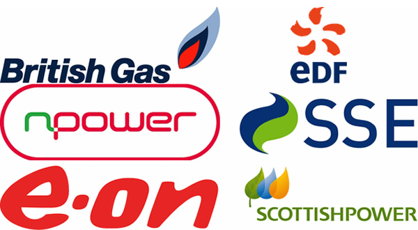 gas-providers